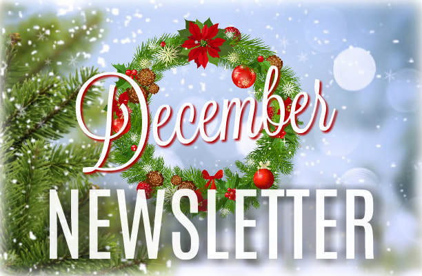 Ada-Borup Elementary December Newsletter